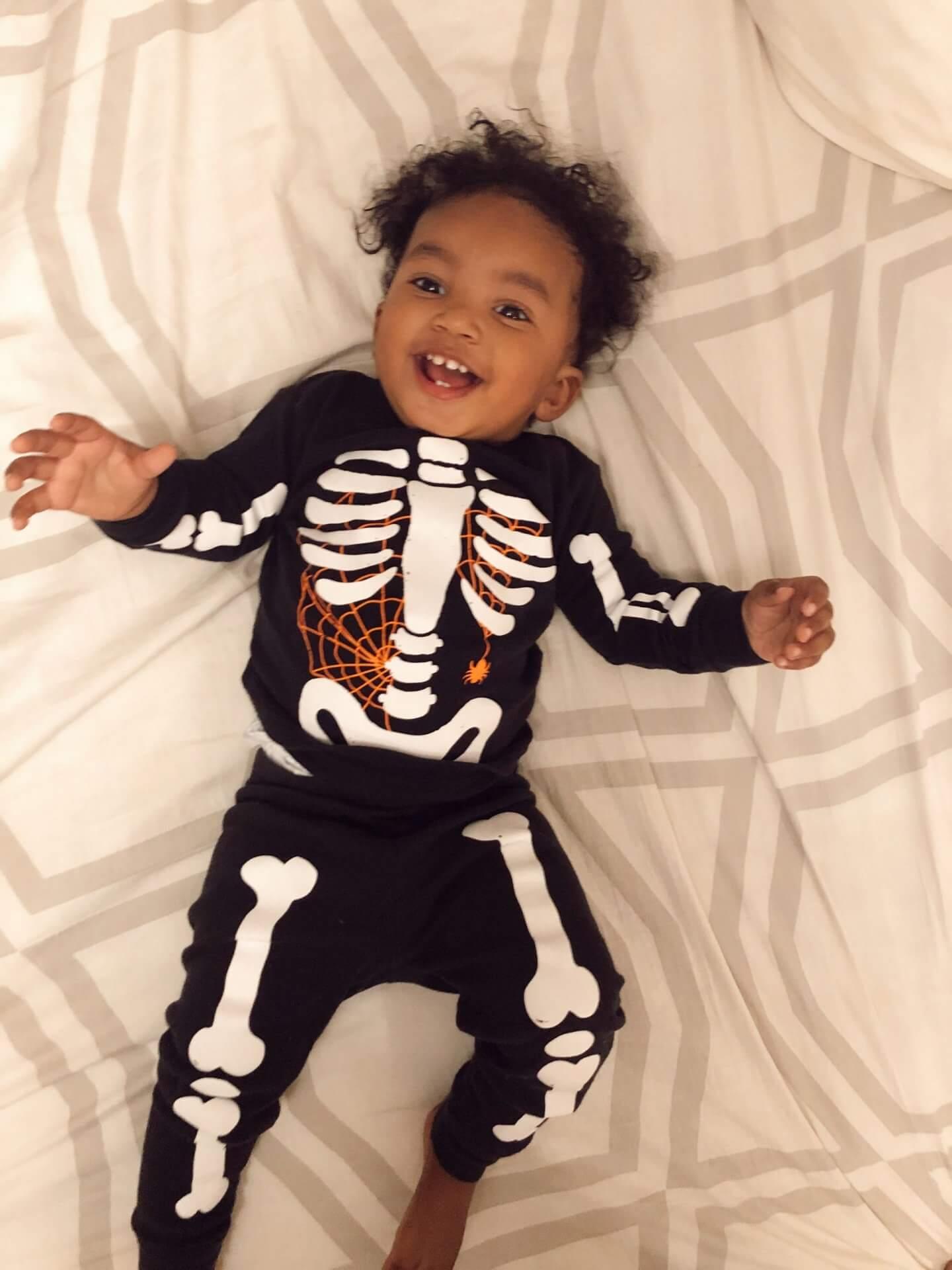 hello-brittnee-toddler-halloween-pajamas-jammies