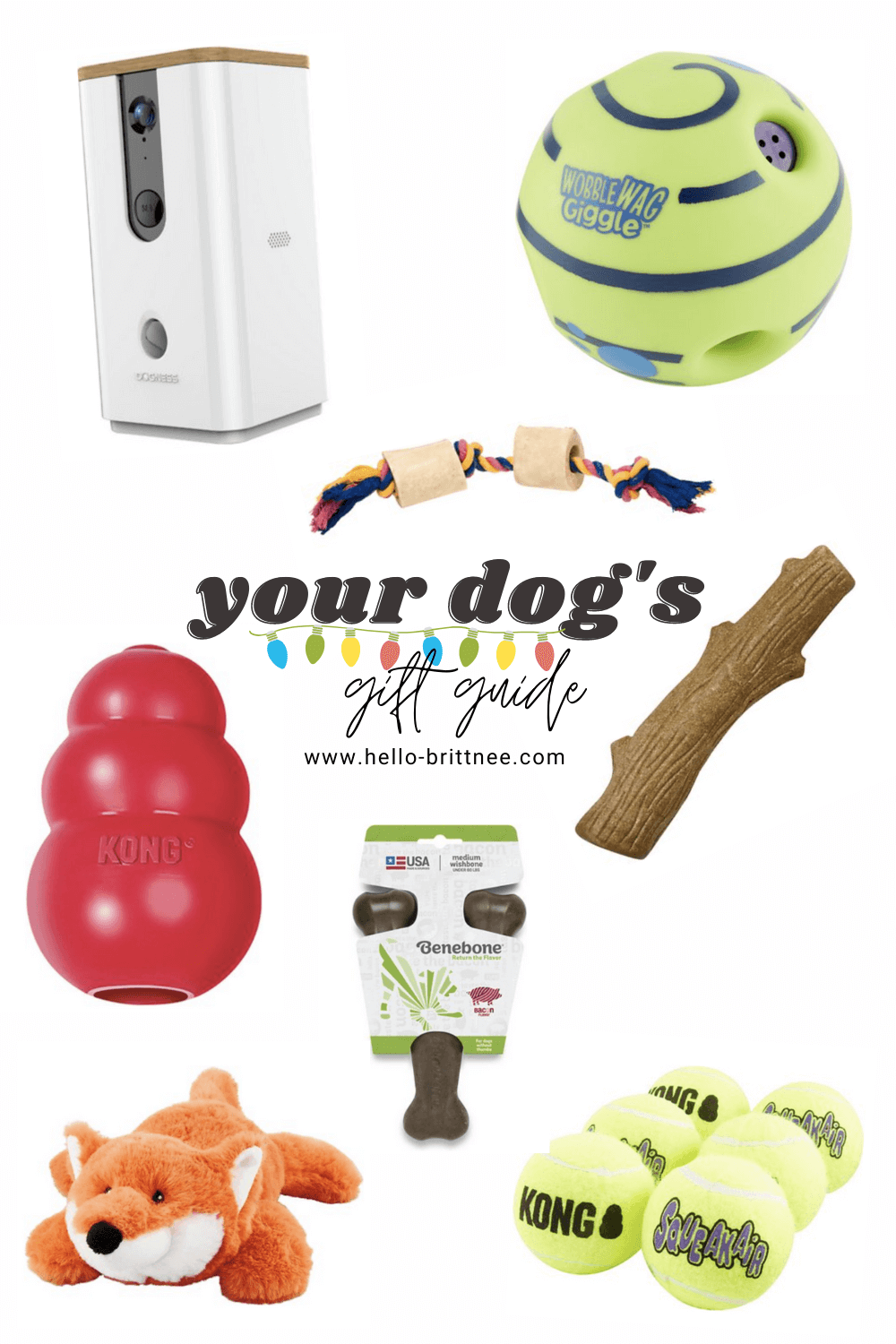 hello-brittnee-dog-gift-guide