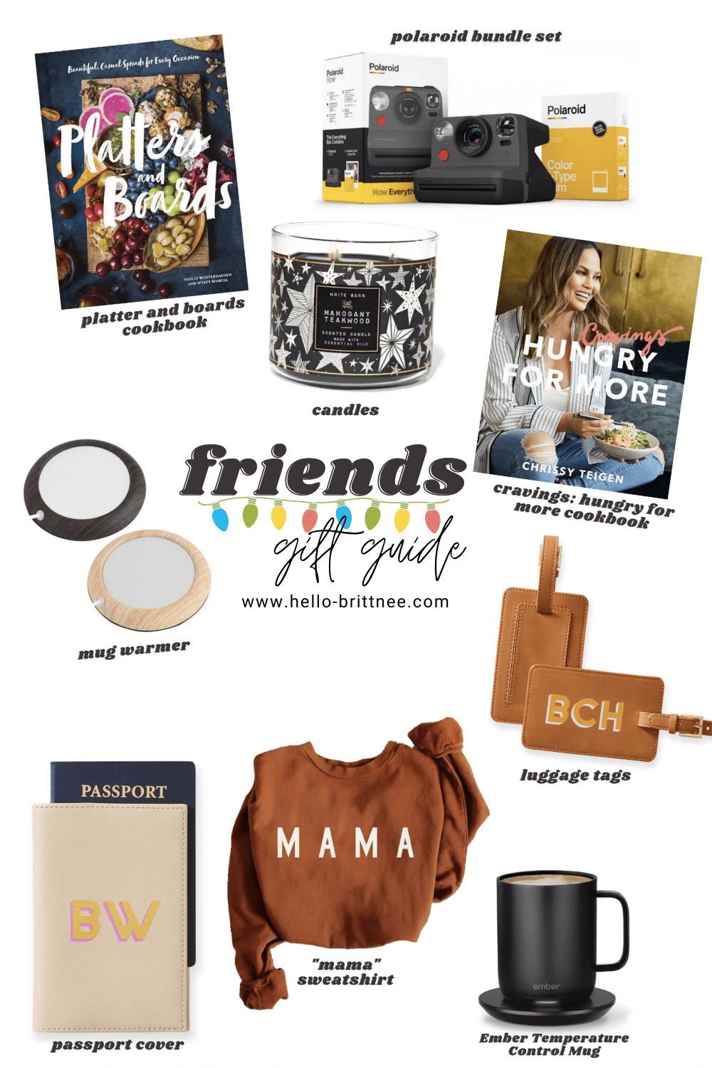 hello-brittnee-friends-mom-friends-work-friends-girlfriends-gift-guide