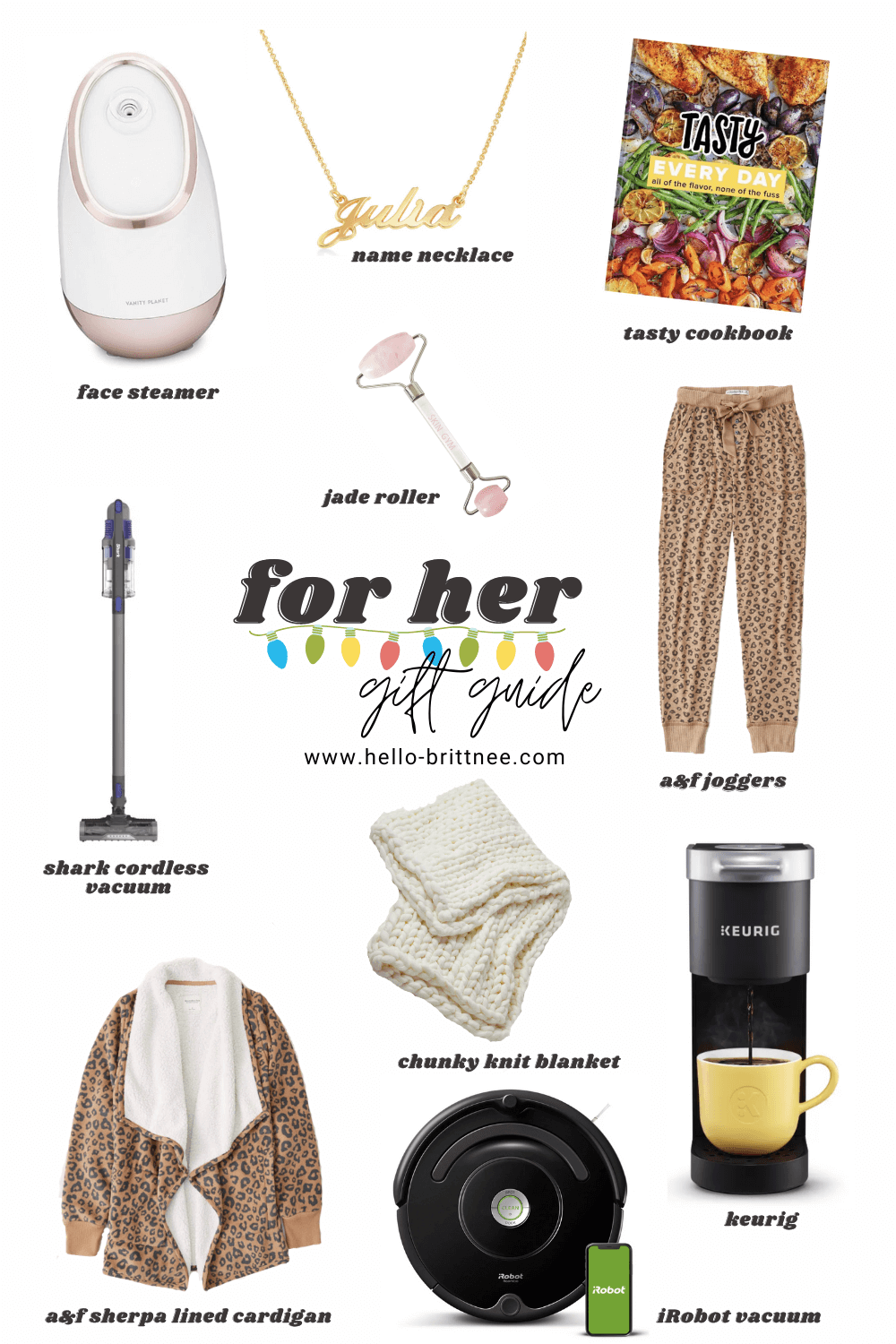 hello-brittnee-for-her-ladies-mom-sister-girlfriend-gift-guide