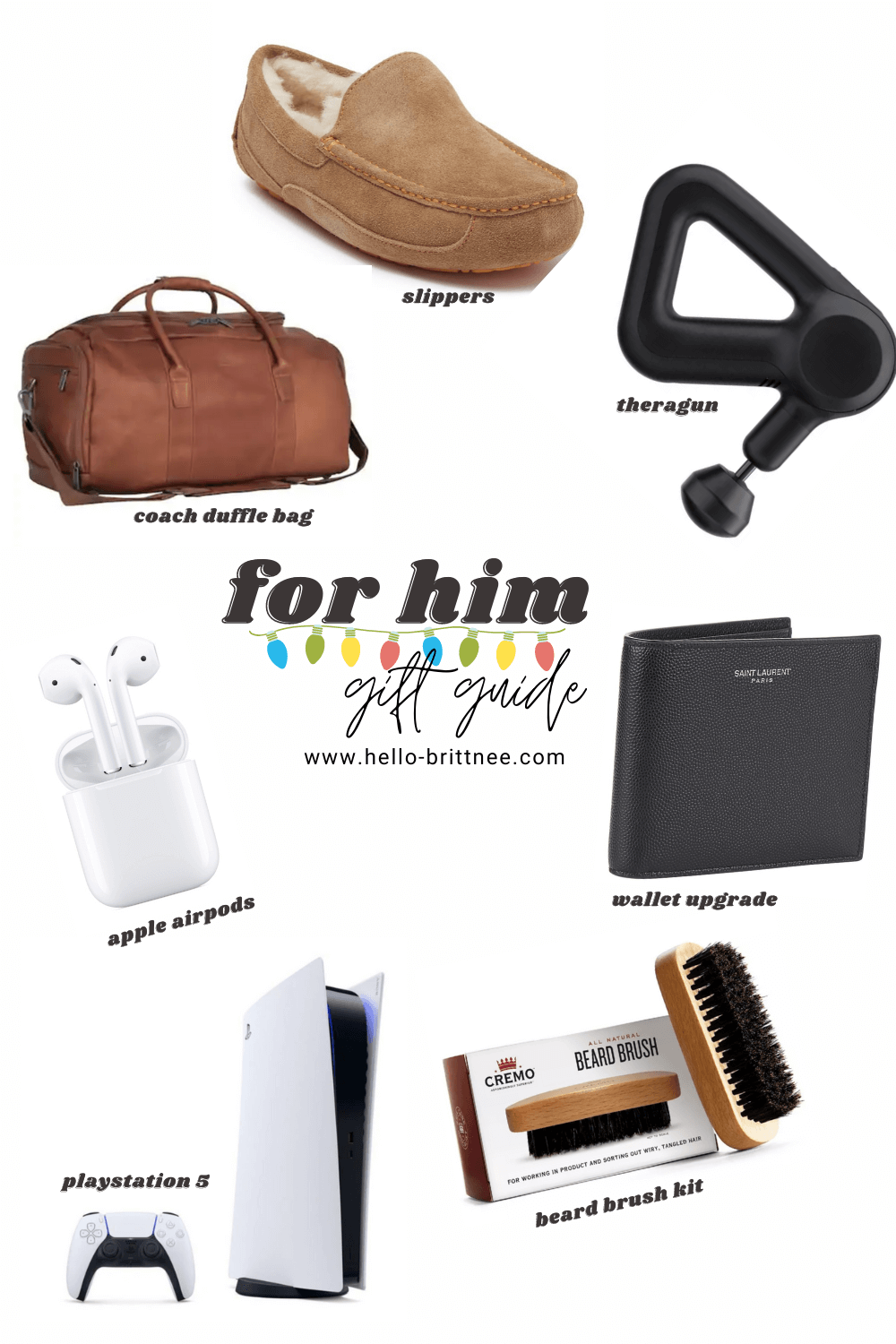 hello-brittnee-for-him-men-gift-guide