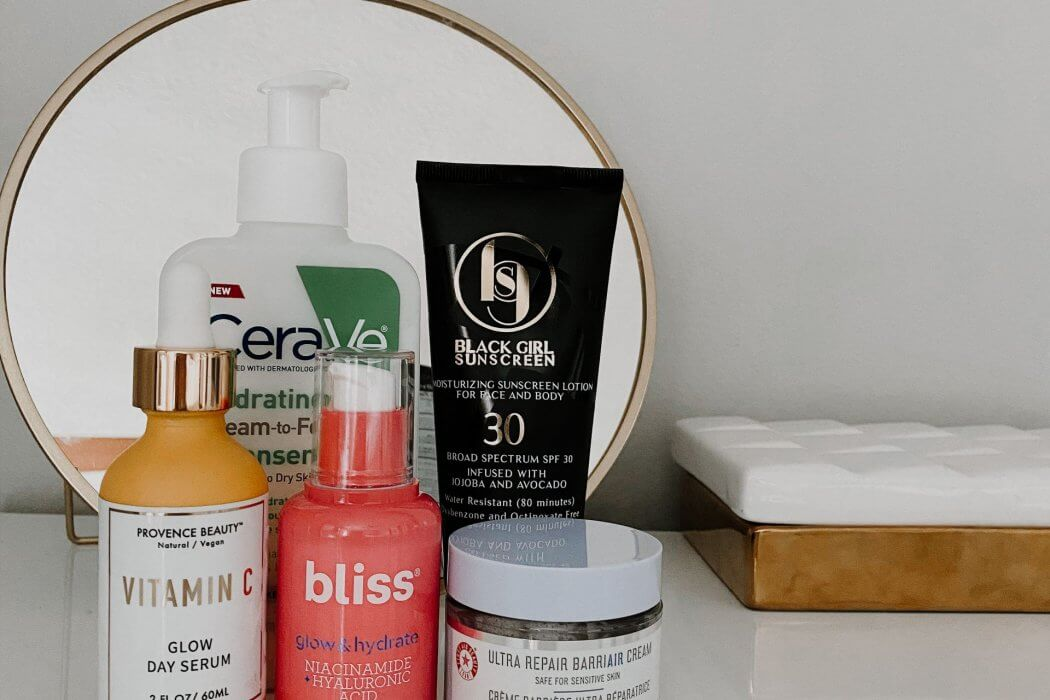 Affordable Skincare for Sensitive, Acne-Prone Skin